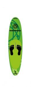 AW-SUPSailing10'8-Verte--copie